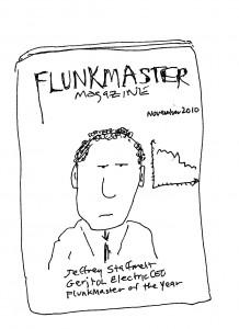 flunkmaster